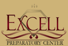 Excell Preparatory Center